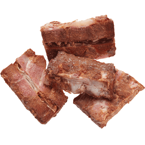 Australian Wholesale Pork - Pork Bones - Australian Pork Supplier